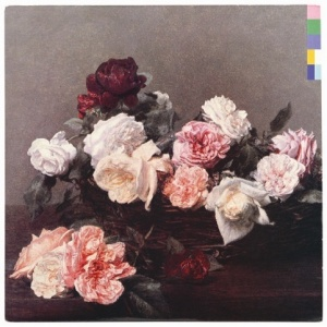 Power-Corruption-and-Lies-New-Order-album-cover-PeterSavill_482